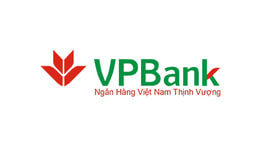 LeadUp.vn – Khách hàng VPBank