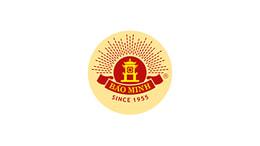 LeadUp.vn – Khách hàng bánh kẹo Bảo Minh