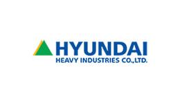LeadUp.vn – Khách hàng Hyundai