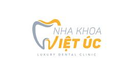 LeadUp.vn – Khách hàng nha khoa Việt Úc