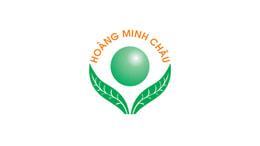 LeadUp.vn – Khách hàng tinh bột nghệ Hoàng Minh Châu