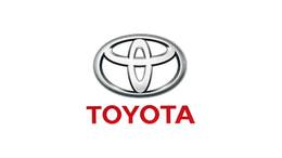 LeadUp.vn – Khách hàng Toyota