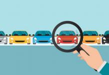 SEO ngành ô tô thành công