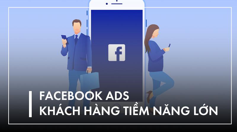 Các kênh quảng cáo online