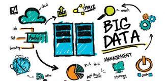 cách lấy data khách hàng