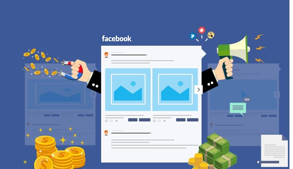 Tất tần tật về dịch vụ quảng cáo Facebook mới nhất 2022
